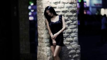 [003_00259][tudou]【车载动听】都市传说 ♫ 酒吧抒情专辑 ♫ V7 天天看到妳 ## 却产生了距离 爱越热心越冷的关系