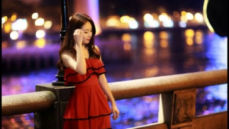[003_00257][tudou]【车载动听】都市传说 ♫ 酒吧抒情专辑 ♫ V54 # 春天里 , 等一分钟 , 世界上最伤心的人 #