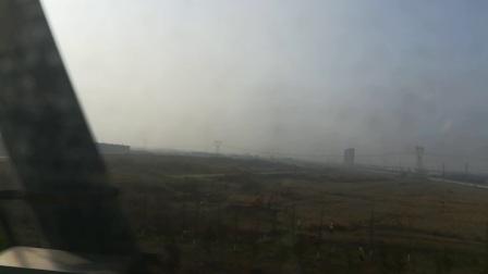 南京地铁s1号线(025026)翔宇路北至翔宇路南。