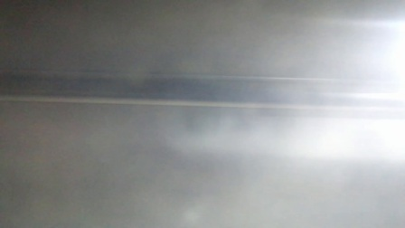 南京地铁s9号线(007008)翔宇路南至铜山。