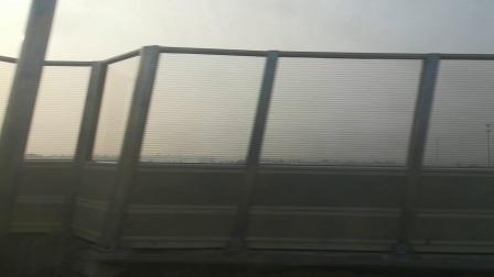 南京地铁s9号线(005006)高淳至团结圩。