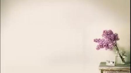 [003_00277][tudou]【车载好听】唯美旋律 ♫ 发烧 HIFI ♫ 一翦梅 ## 爱我所爱无怨无悔 此情 长留 心间