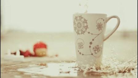 [003_00283][tudou]【车载好听】唯美旋律 ♫ 发烧 HIFI ♫ 我是真的真的爱你 ## 爱你爱到无路可退  疼你疼到痛彻心扉