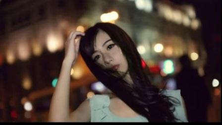 [003_00294][tudou]【车载好听】都市传说 ♫ 酒吧抒情专辑 ♫ V2  你的泪会说谎 ## 虚伪的泪不在把我灌醉