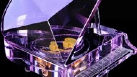 [003_00309][tudou]【车载音乐盒】 钢琴纯音乐 ♫  值得收藏  ♫