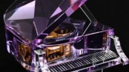 [003_00308][tudou]【车载钢琴】1Hour # 全钢琴连版音乐 # 国外顶级名作享受 # 高品质 #