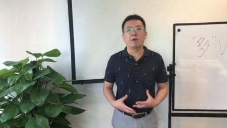 知乎live,汽车销售员百万年薪之路-第二课视频2 为什么说卖得多本质是卖得快