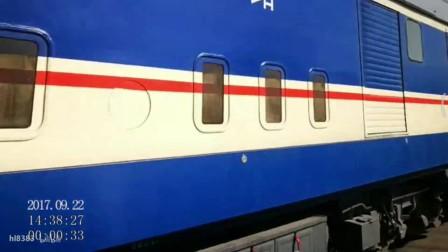 2018-01-05天津火车迷