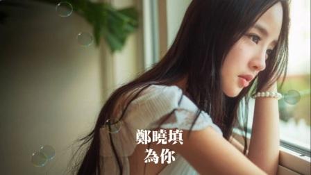 [004_00002][tudou]12 首聽了會痛入心扉的情歌 - 2017 網路紅歌精選『超好聽』