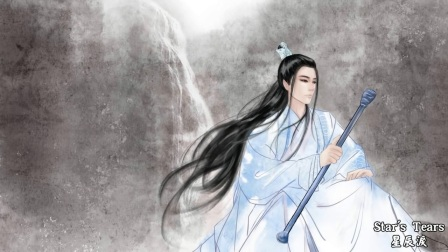 [004_00033][tudou]The Best Chinese Instrumental Music