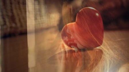 [004_00056][tudou]夢然 - 說好的幸福呢 - 聽一次傷感一次 😭頭一次光聽歌就流淚了