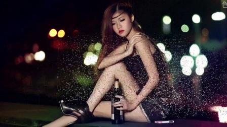 [004_00078][tudou]最新華語單曲排行榜 『愛情沒有那麼美x你的名字x不辭而別』 高品質❤ 歌單同步 Best Latest Pop Songs