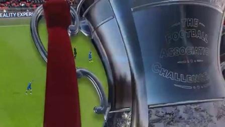 Tottenham Hotspur vs  Wimbledon