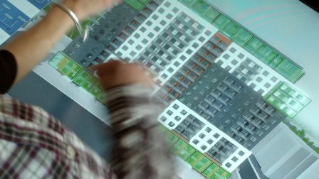 北京vr虚拟现实公司