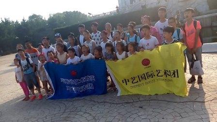 福安宫的记忆3