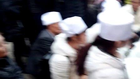 贵州法事开祭