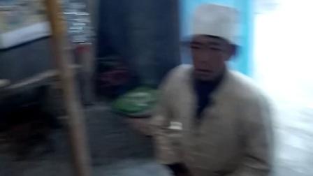 贵州六盘水水城王府法事,延净