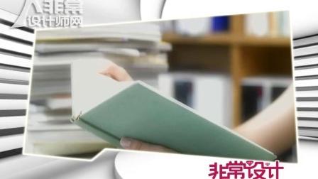 张子建:气韵设计理论(上)