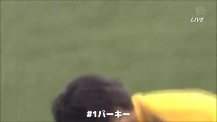 青春梦想的滋味!日本高中足球大赛决赛补时绝杀一幕