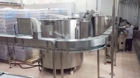 全自动理瓶机视频 理瓶机视频 理瓶机厂家