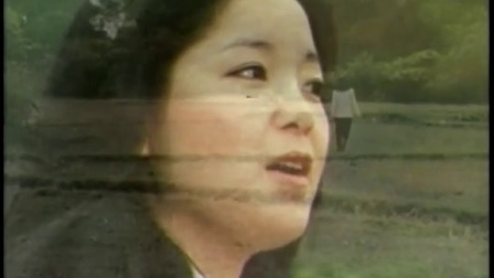 玉玲制作,邓丽君,小村之恋