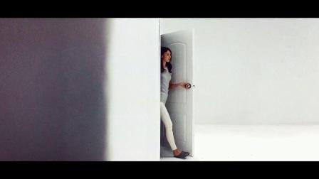 OMS-品牌视频-12-26