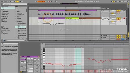 52 MIDI Over Dubbing 錄音