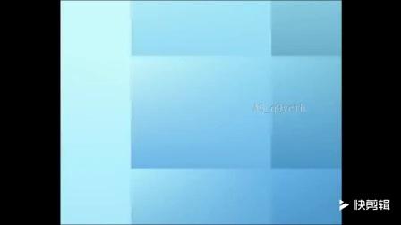 混元太极拳精练四十八式_吉平太极拳网校(公共课程)1