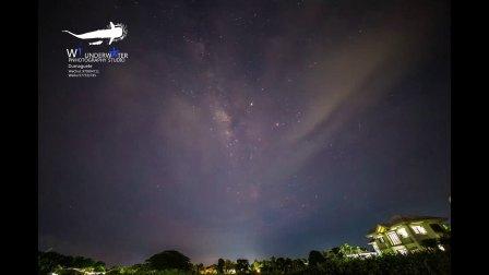 菲律宾杜马盖地旅拍合集