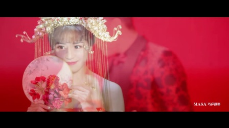 11.29高梦想MV