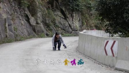 连江东山弥勒禅寺2016