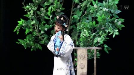 黄梅戏《六尺巷》高清版    主演:  关阳  满玲玲  汪晓明