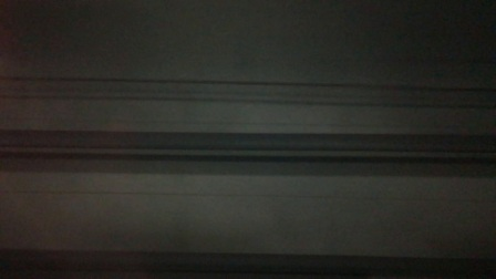 南京地铁三号线(079080)南京南站至宏运大道站。