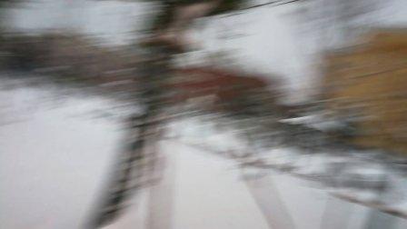 雪国马路(3)