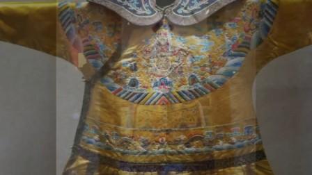 参观南京博物院(乐秀编辑)