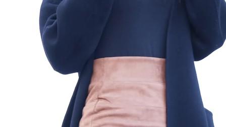 홍진영 'DOC와 춤을' 직캠fancam [171118 서울복지박람회]_2160p