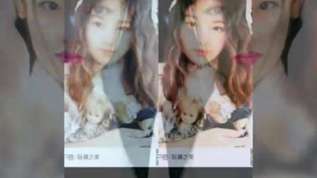 乐秀视频第1部_20180202132549098