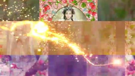 XiaoYing_Video_1517259428434