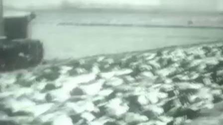 科教片.1962.内燃机(北京科学教育电影制片厂出品)