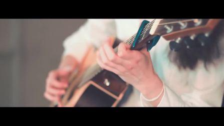 baton rouge吉他演奏音乐分享Tommy Emmanuel - The Finger Lakes