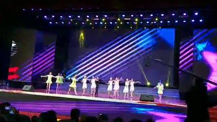 紫藤舞蹈学校拉丁舞