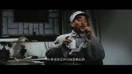 01...平原游击队