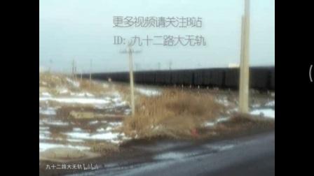 2010-2018-02-11-08铁路道口