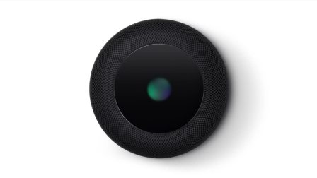 1How to use Siri to play music on HomePod — Apple Support