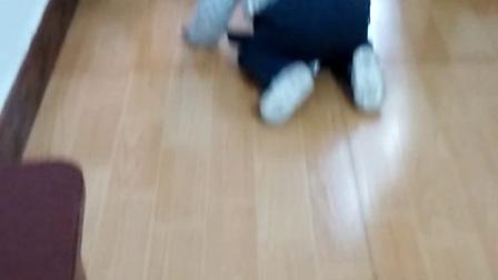 VID_20171111_114547