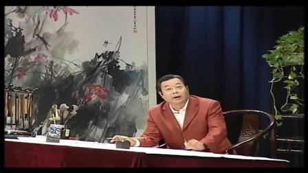 20184050499822 国画画竹视频 水墨国画鲤鱼技法视频教程