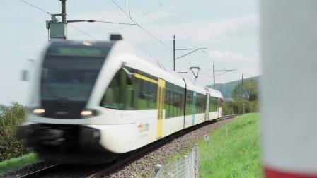 Swisstravel System