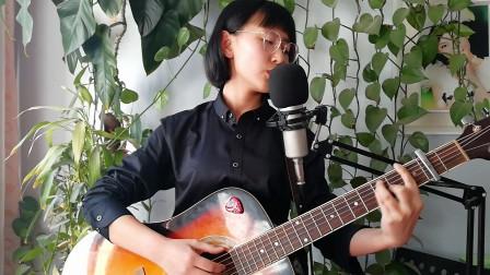 成都      武涛吉他