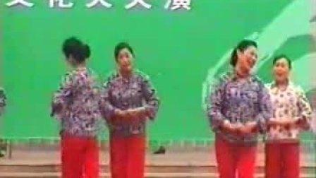 04-4看看我们的新上海