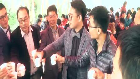 宁浩  柯亚枚结婚影视